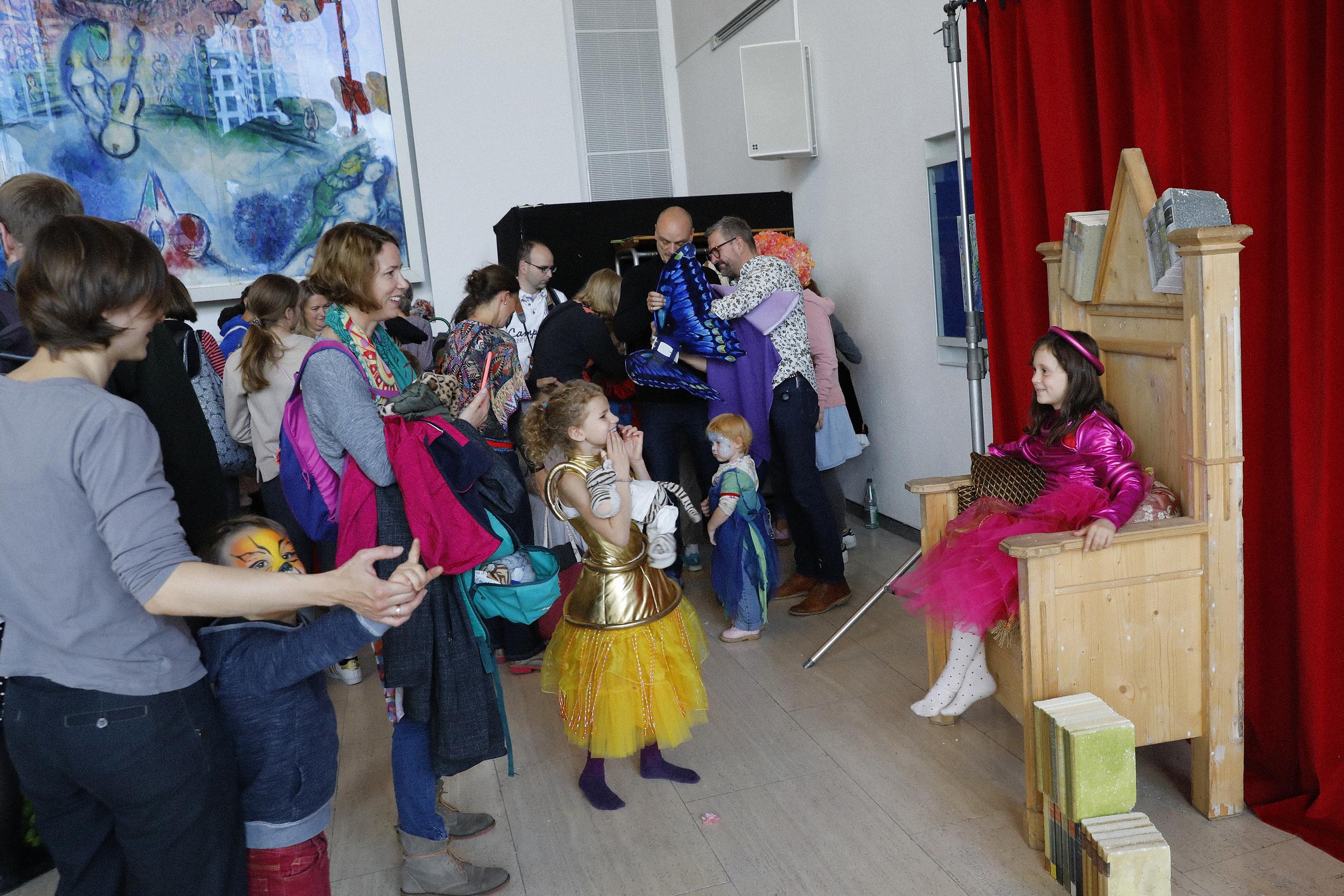 Bildergebnis für städtische bühnen frankfurt theaterfest
