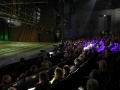 Theaterfest 2017